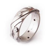 custom_rings_003