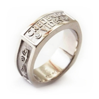 custom_rings_005