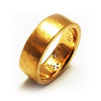 custom_rings_007