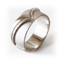 custom_rings_008