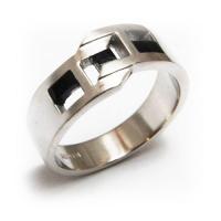 custom_rings_009