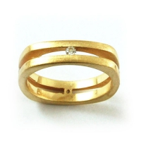custom_rings_010