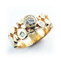custom_rings_011