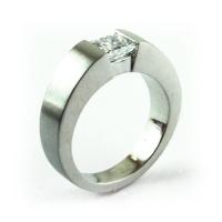 custom_rings_013