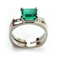 custom_rings_014