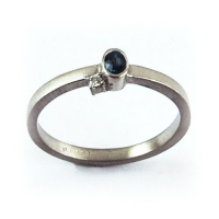 custom_rings_016