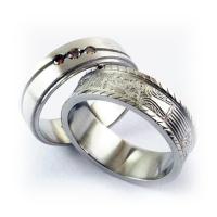 custom_rings_017