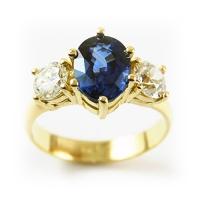 custom_rings_018