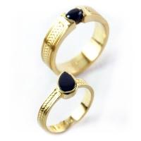 custom_rings_019