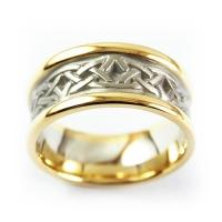 custom_rings_020
