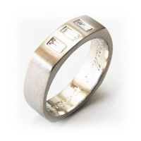 custom_rings_021