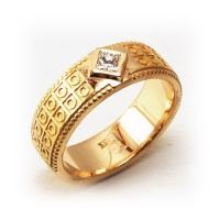 custom_rings_023