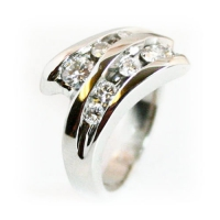 custom_rings_025