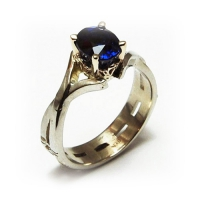 custom_rings_026