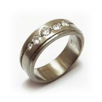 custom_rings_027