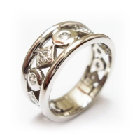 custom_rings_030