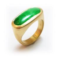 custom_rings_031
