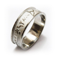 custom_rings_032