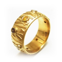 custom_rings_033