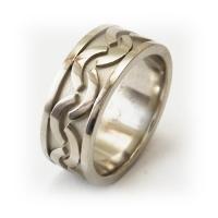 custom_rings_034