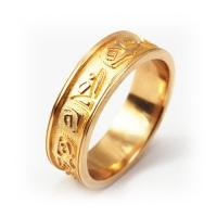 custom_rings_035