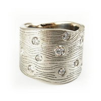 custom_rings_036