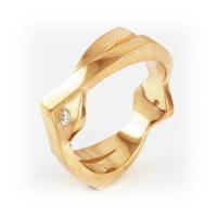 custom_rings_037