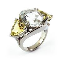 custom_rings_038