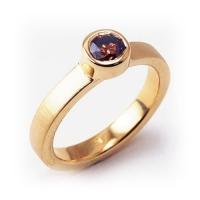 custom_rings_039