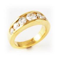 custom_rings_040