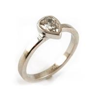 custom_rings_041