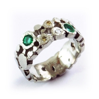 custom_rings_042