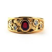 custom_rings_043