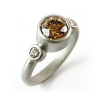 custom_rings_044