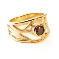 custom_rings_045