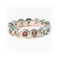 custom_rings_046