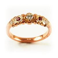 custom_rings_047