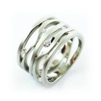custom_rings_048