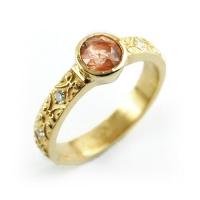 custom_rings_049