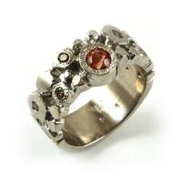 custom_rings_050