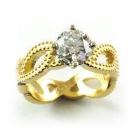 custom_rings_051