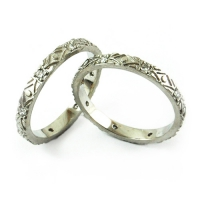 custom_rings_052