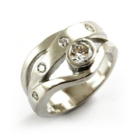 custom_rings_053