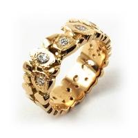 custom_rings_054