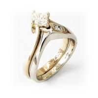 custom_rings_055