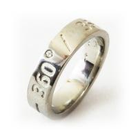 custom_rings_056