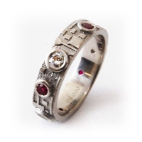 custom_rings_057
