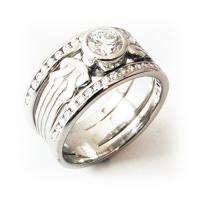 custom_rings_058