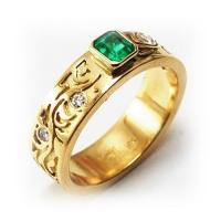 custom_rings_059