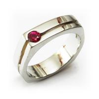 custom_rings_060
